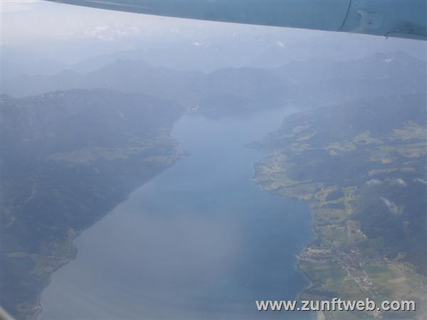 04-Attersee