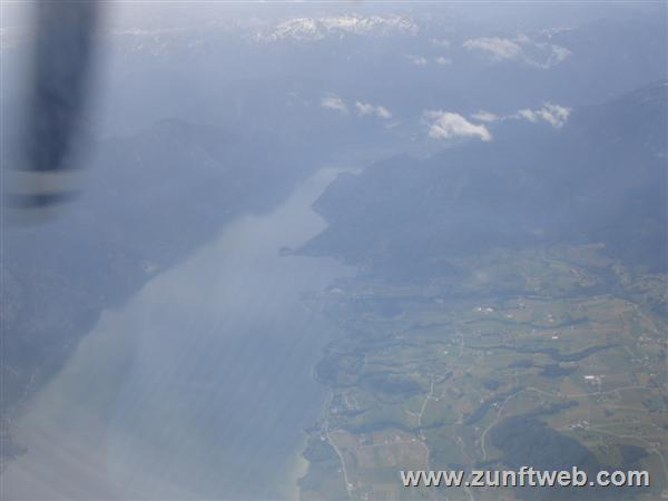 05-Traunsee