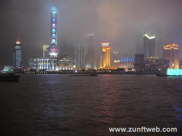 DSC06218-the-bund-in-fog