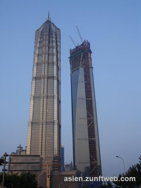 DSC07271_Jin_Mao_Tower