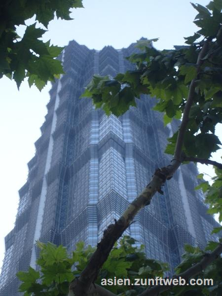 DSC07290_Shanghai_Jin_Mao_Tower