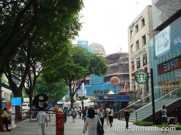 dsc00483_orchard_road