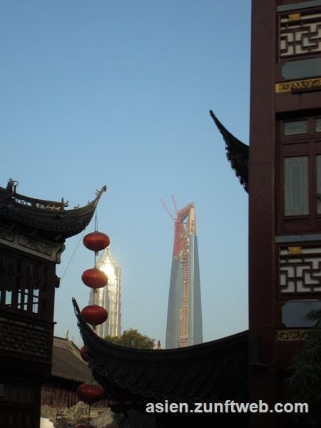 dsc09038_jin_mao_tower