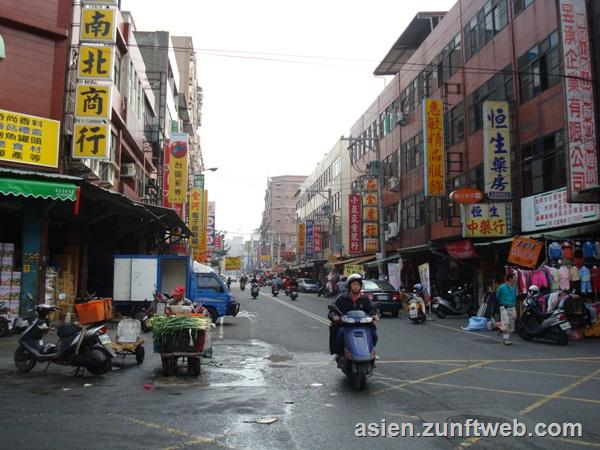 dsc09669_hsinchu_city