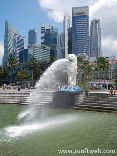 dscn2236_merlion_statue_singapore