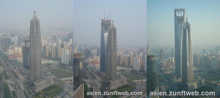 shanghai_world_financial_center_jin_mao_tower_2006_2007_2008