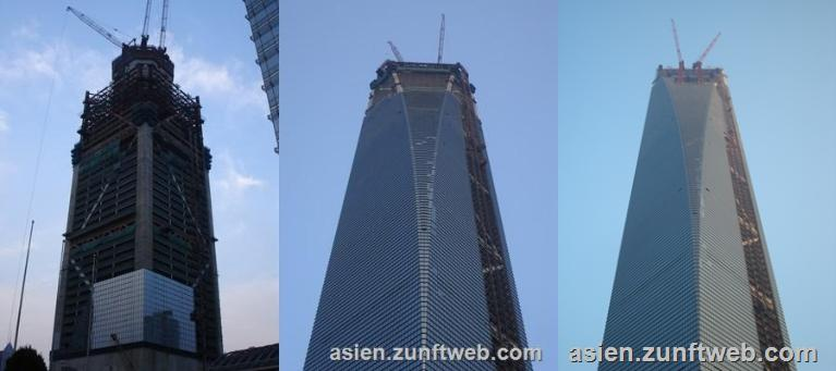 shanghai_world_financial_center__2006_2007_2008